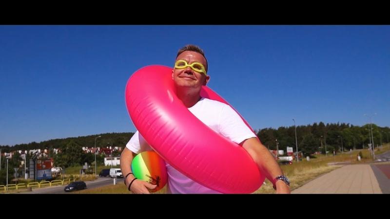 LAJKERS - Wbijam Na Plażę Disco polo 2018 (VSM World Media)