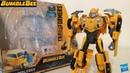 Transformers Bumblebee Energon Igniters Nitro Series Review primeVsPrime