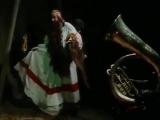 Песня Карабаса Барабаса (Приключения Буратино)