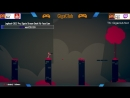 Minecraft 3D Texturen Erstellen | Cubik Studio | (Deutsch/HD) | Feier68