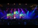 Status Quo - Pictures Of Match Stick Men (Live @ Montreux 2004)