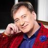 Школа вокала Сергея Пенкина