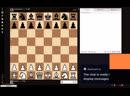 DoJIoTo rapid on chess low level