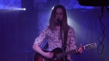 Isaac Gracie - All The Burning Lovers - Live @ Deaf Institute Manchester - 31-1-2018