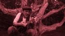 Dead Man's Hand - Paddy's Mandoline