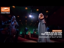 Armin van Buuren feat. Sharon den Adel – In And Out Love (Performed by Sily de B