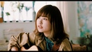みきなつみ「Dear」 特別ver Official Music Video
