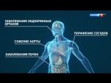 10 советов доктора Беленкова: что такое нормальное давление и как жить с гипертонией