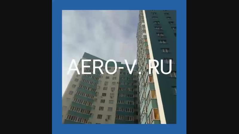 предмонтаж кондиционера в Самаре 972-37-45 aero-v.ru Аэровент