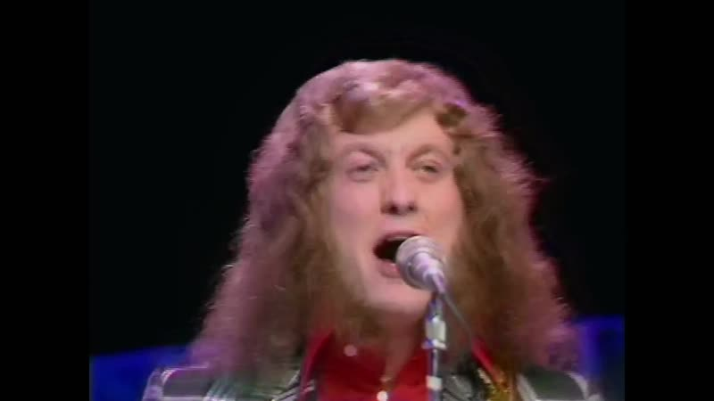 Slade - Cum On Feel The Noize, 1973 (Top Of The Pops 25.12.73)