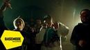 Kamufle Abe Bilader Official Video