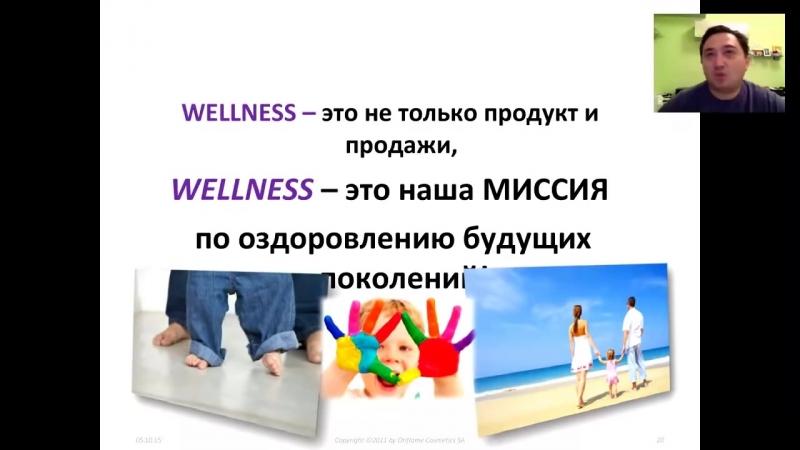 Много личного о правильном и здоровом питании. Ирек Хафизов
