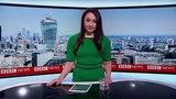 23.04.2018 Випуск новин: Труханов і розкішне житло в Лондоні
