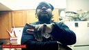 Fat Trel Low Life (WSHH Exclusive - Official Music Video)