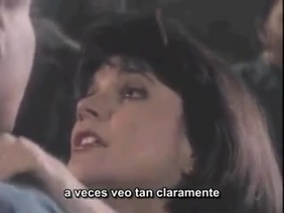 Linda Ronstadt  Aaron Neville - Dont Know Much Subtitulado