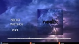 Neelix - Writings