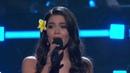 How Far I'll Go Alessia Cara Auli'i Cravalho Jordan Fisher 2017 Radio Disney Music Awards