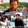 """Behind the Cameras 