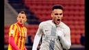 Lautaro Martínez Vs Benevento(13/01/2019)18-19 Coppa Italia HD 720p by轩旗