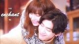 Joo Yeon x Joo Wan You Enchant Me