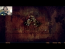 Mad Max Крепость Джита