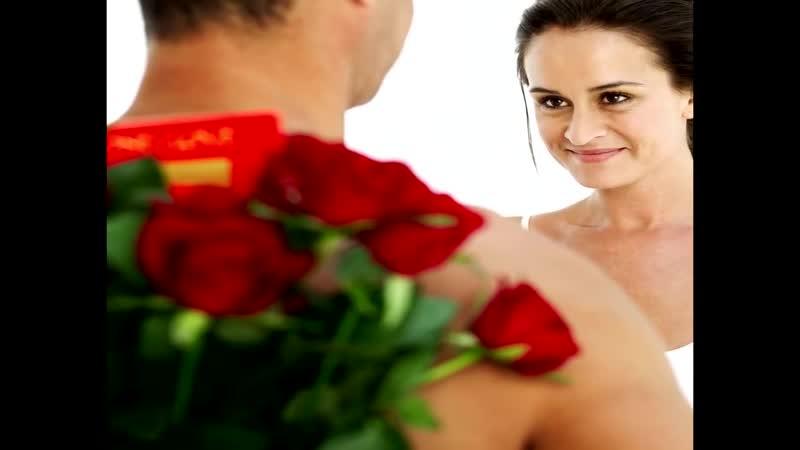 Любви нет- 6 причин по-новому взглянуть на отношения._HD_60fps
