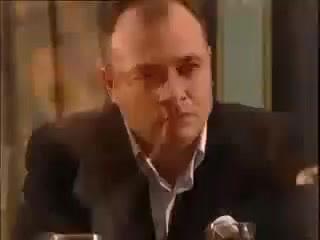 Kurtlar Vadisi!Polat Alemdar Kafa Kesiyor!.mp4