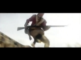 Imagine Dragons Radioactive music video ft. Assassins Creed 3.mp4