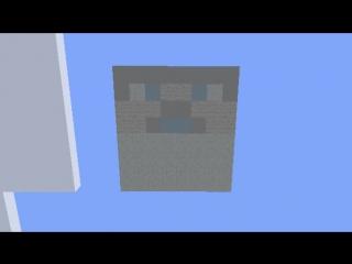 Последнее видео в память о Сосиске | Minecraft Mems