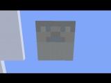 Последнее видео в память о Сосиске   Minecraft Mems