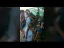 видео на закрытие смены летнего лагеря.mp4