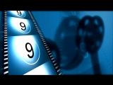 Футажи для видеомонтажа начало фильма