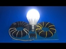 Free energy device , Awesome idea 2018
