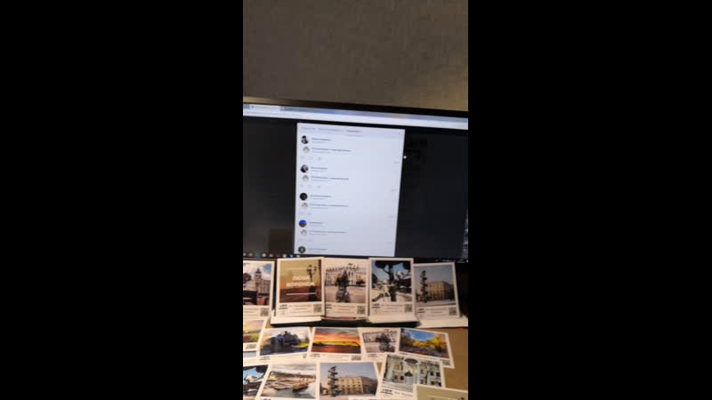 Live PH.Polaroid.Style - студия фотопечати