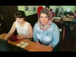 """Определяем победителей IPhone в номинации """"Самая креативная семья"""""""