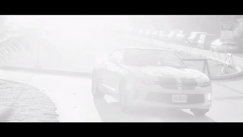 Alex Hook Matvey Emerson Feat. Gosha - Shine (Anton Ishutin Remix, Perfectsax _HD.mp4