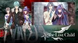 The Lost Child - Are you fallen angels! (Nintendo Switch, PS4, PSVita (Digitally))