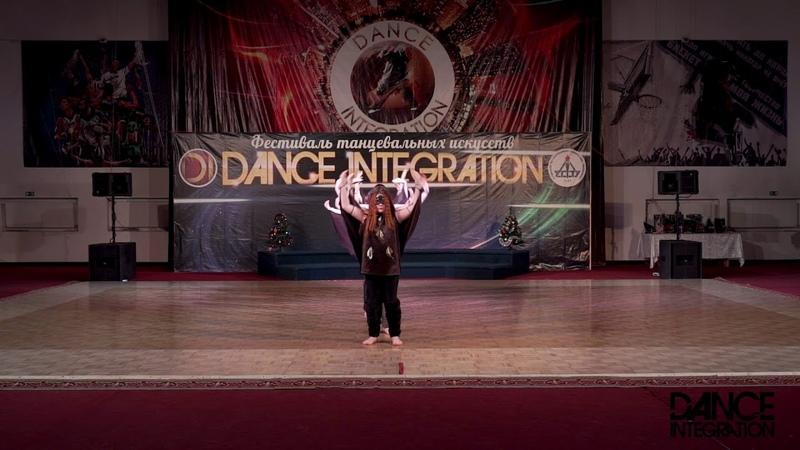 Dance Integration 2018 382-Драгоценность Печора