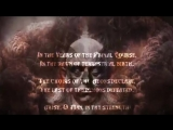 Thy Antichrist - The Great Beast