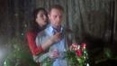 Сериал Гадалка, 516 серия. Поцелуй Иштар