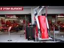 Трейлер к Формула 1 в Сочи 2018 (Ссылка на видео в описании)