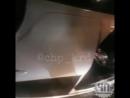 Пьяная блондинка перевернулась на авто в Новороссийске