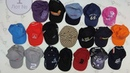 CAPS mix 1,секонд хенд