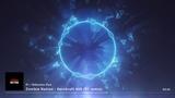 Zombie Nation - Kernkraft 400 (Bounce remix)