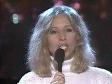 BARBRA STREISAND - THE WAY WE WERE - LIVE 1986