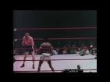 Sugar Ray Robinson KOs Gene Fullmer This Day May 1, 1957