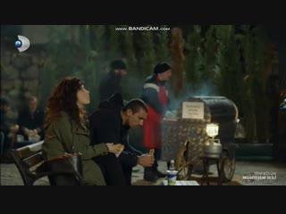 Muhteşem İkili 8.Bölüm Barca ve Nilüfer Romantik Anlar_HD.mp4