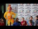 Фонд КэшБери - Фонд Добрых Дел для Детей :)