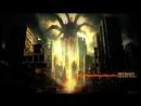 Captain Panic! - Invasion (Original mix)