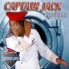 Captain Jack альбом Capitano